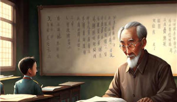 儿童学日语动画_日语培训_家长必读
