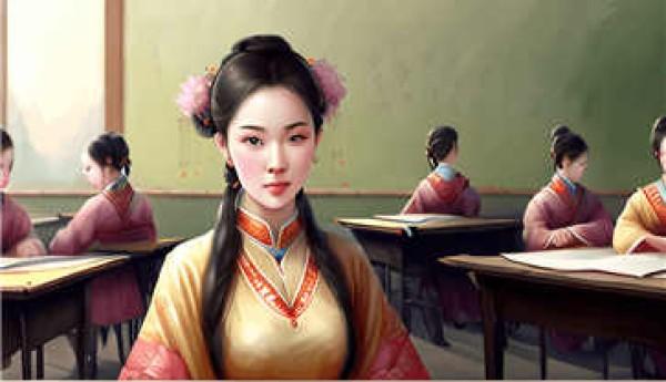 日语高考时间分配_常用语法_考试知识