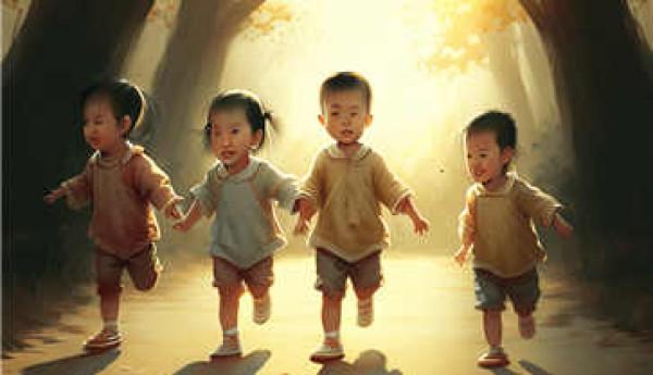 2012高考日语_作文题目_高考用日语