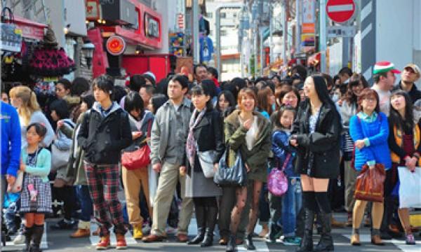 最适合少儿日语学习的少儿日语培训机构是哪个?