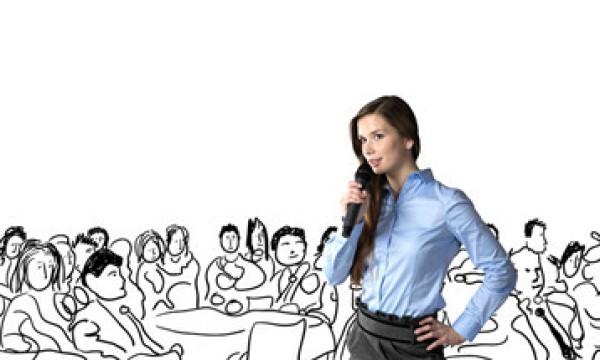 商务日语怎么训练?商务日语如何提高自己的水平?