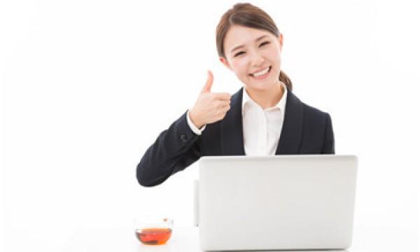 少儿日语应该怎么学习