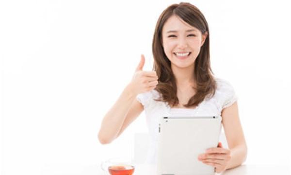 少儿日语演讲能提高哪些能力