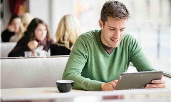 网上外教日语培训选哪家?这几家机构可以考虑考虑