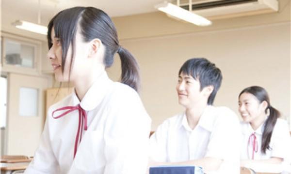在线少儿日语培训机构的排名要从哪些方面看?我来谈一谈!