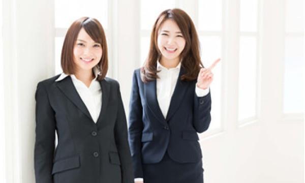 孩子怎样学日语,方法到底有哪些