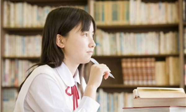 武汉日语培训机构比较好-怎么样-新报价