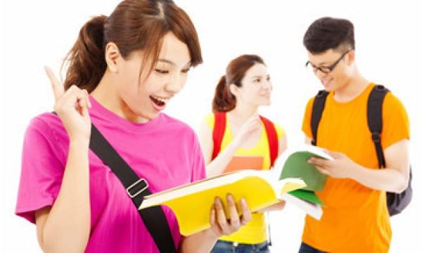 学日语线上学习课哪里比较好?分享线上日语机构的选择攻略。