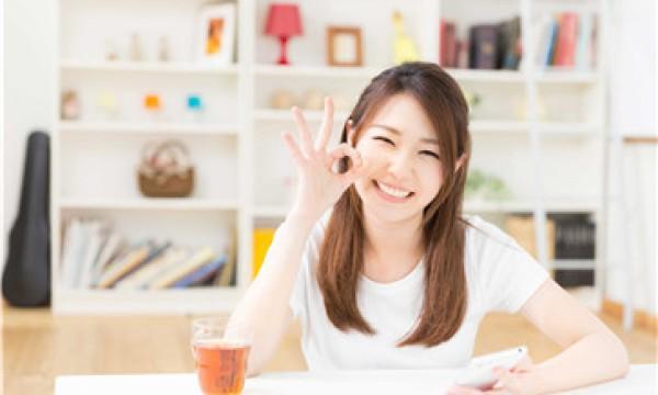 怎么教二年级小孩学日语呢?有什么方法吗?