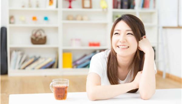 高中日语完形填空答题方法