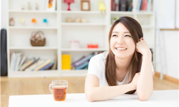 我要学日语口语,应该怎么做?