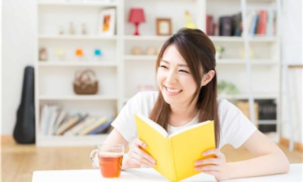 幼儿儿童日语怎么教?好的学习方法才能取得良好的效果!