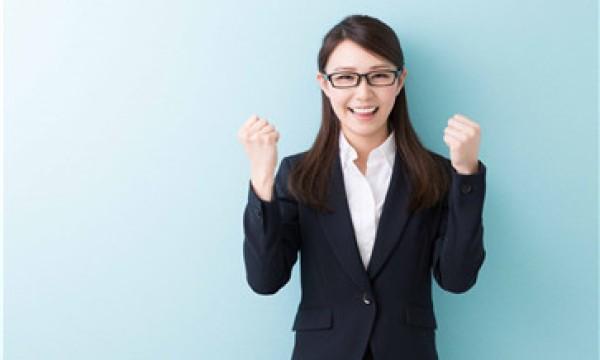 史上最全四六级日语资料来了!附四六级考试小技巧