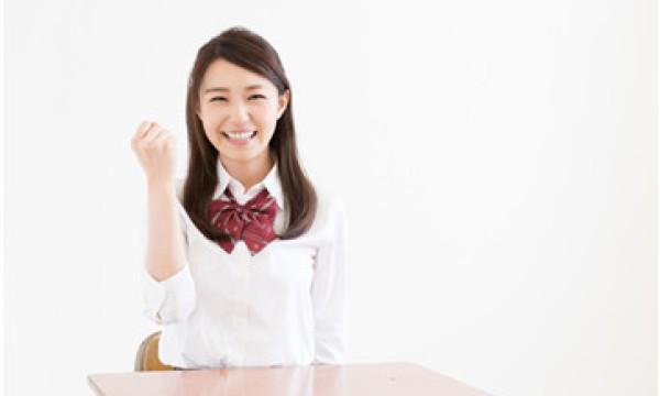 日语学习方法:如何在阅读中提高日语?