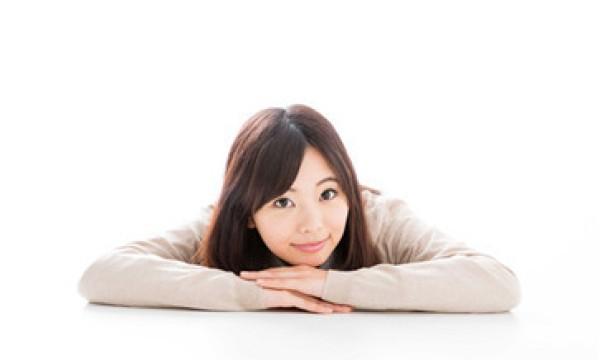 「日语入门」考研日语阅读方法技巧