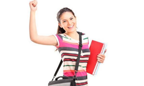 日语1到4课结合语法写作文_日语能力_考试知识
