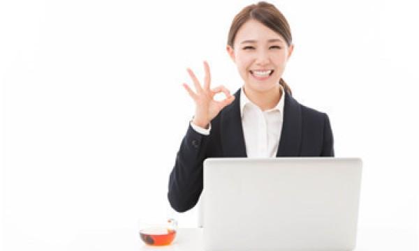 如何通过故事书教儿童学习日语