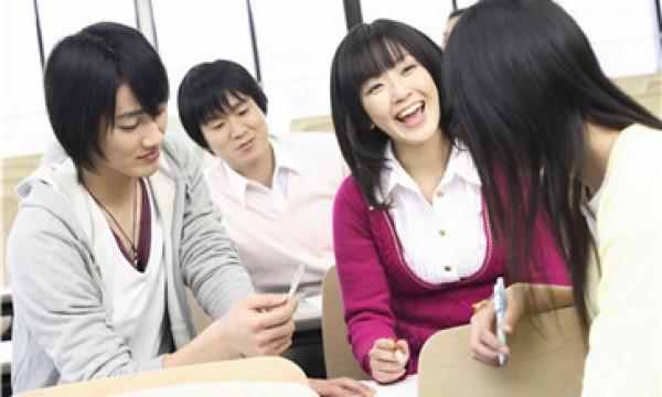 「日语入门」考研日语做题的技巧