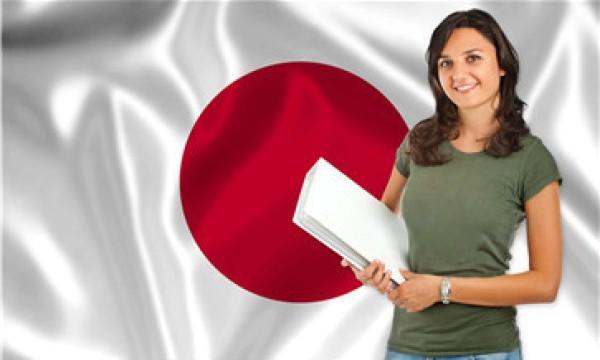 「日语四级」如何才能学会日语口语