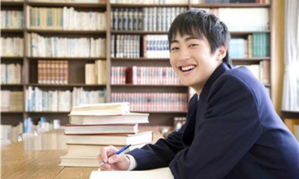 少儿学习日语的好方法