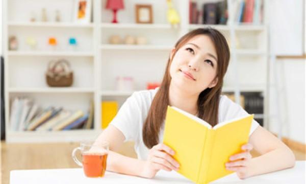 少儿日语培训哪里好?说说我的看法