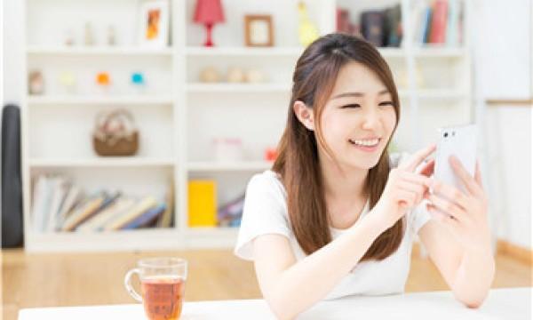 最实用的餐饮日语口语,快来学习一下吧