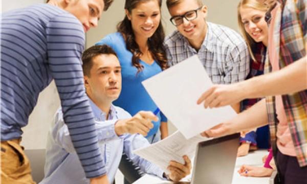 哪里有成人日语培训?选择哪家成人日语培训机构好?