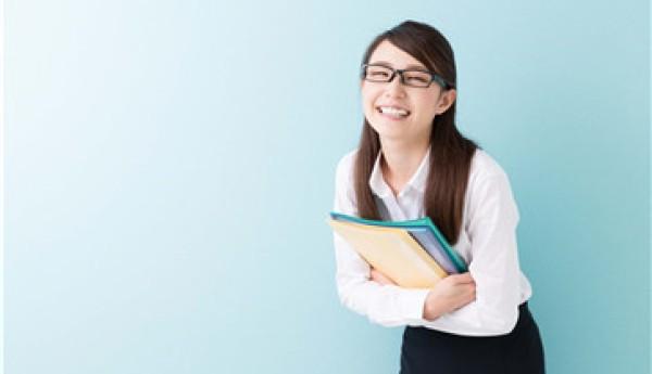 少儿日语产品说明_少儿日语_家长必读
