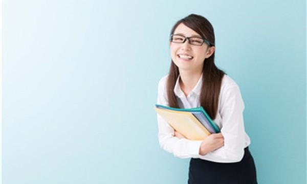在线日语培训推荐,这四家机构不容错过!