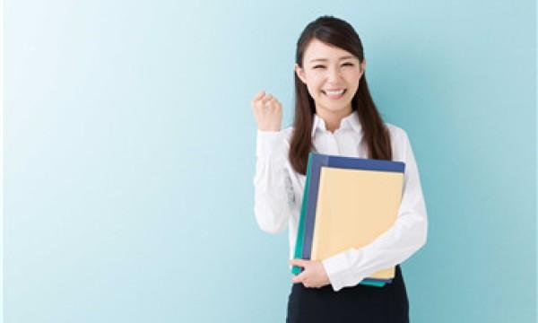 常用日语口语方法有哪些?可以试试下面几个方法!