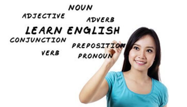 高考日语可以学什么专业好_高考试题_考试知识