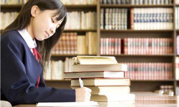 「基本日语」 A类的阅读备考方法