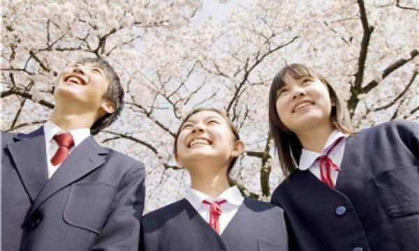 在线成人日语培训哪家好?在线日语培训效果好不好?