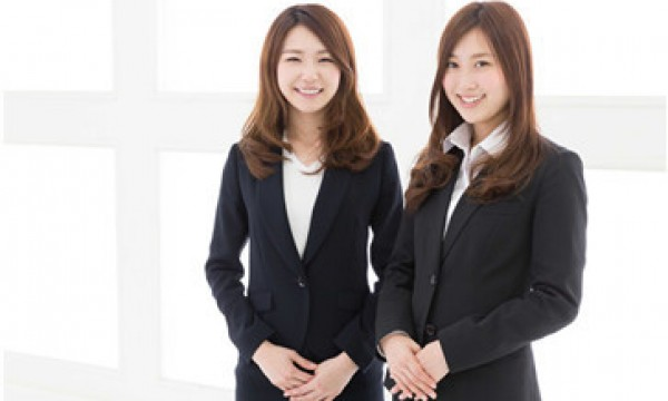 少儿日语培训赚钱吗_日语培训_幼儿教育