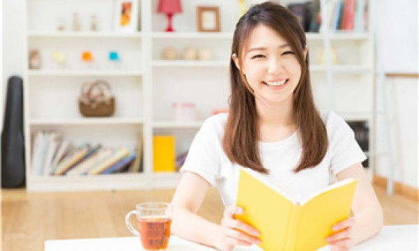 「日语入门」有关日语考研答题技巧