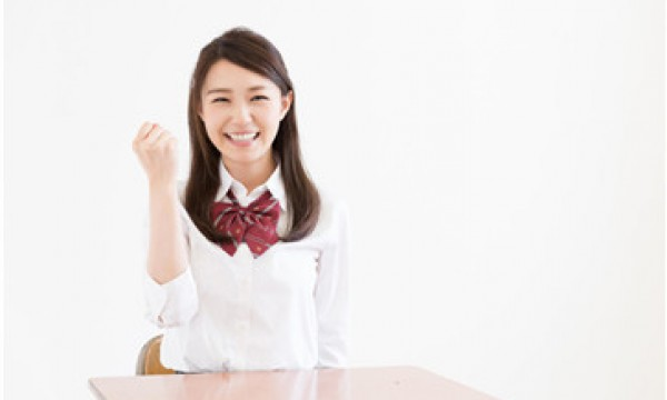 「学日语」全国日语六级真题听力技巧