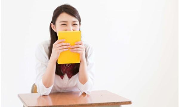 在线日语一对一外教怎么样,少儿在线日语外教哪个靠谱?