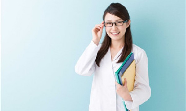 少儿日语教材有哪些?该如何选择哪一种?