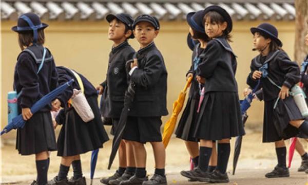 小学日语语法学习的3个误区,家长千万不要让孩子再犯了