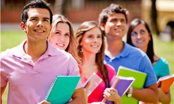 日语对话常用语法_考试时间_等级考知识