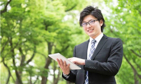 日语基础学习有哪些,在校学生怎么学才能考试拿高分?