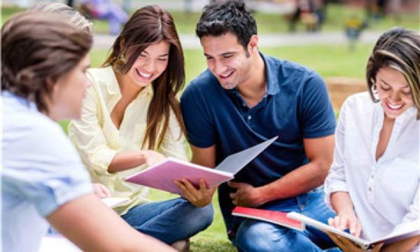 学习少儿日语机构,要怎么去选择?