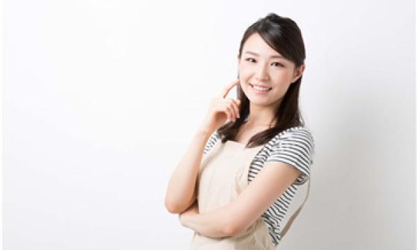 学日语如何锻炼好口语?开口说日语是关键!