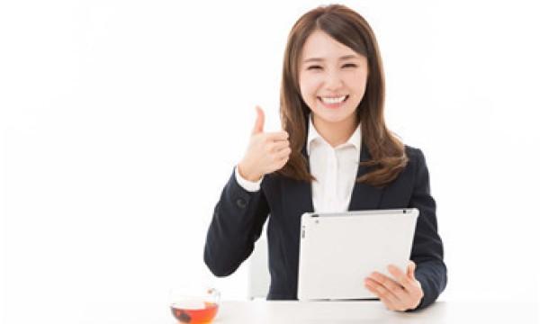 一对一在线日语哪家好?一对一培训性价比高不高?